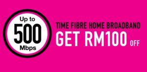 time-broadband-promotion-october-2016