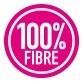 time fibre internet broadband 100 fibre optics