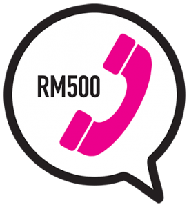 time internet - Voice500