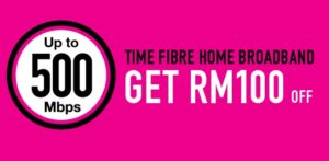 time-broadband-promotion-october-2016