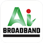 ai-broadband icon 1