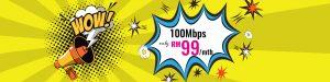 TIME-Fibre-promotion-100mbps