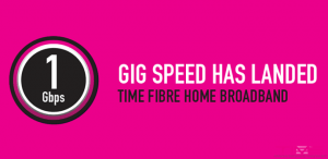 time-fibre-goes-1gbps