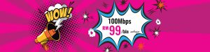 TIME-Fibre-broadband-promosi